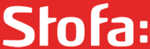 stofoa logo