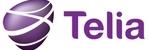 telie logo